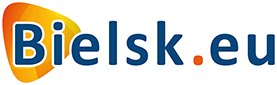 Bielsk.eu